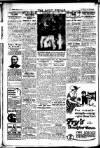 Daily Herald Monday 05 January 1925 Page 2