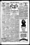Daily Herald Monday 05 January 1925 Page 3
