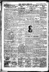 Daily Herald Monday 05 January 1925 Page 4