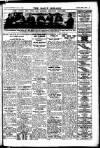 Daily Herald Monday 05 January 1925 Page 5