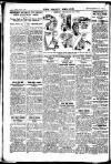 Daily Herald Monday 05 January 1925 Page 6