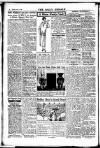 Daily Herald Monday 05 January 1925 Page 8
