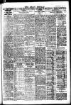 Daily Herald Monday 05 January 1925 Page 9
