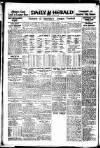 Daily Herald Monday 05 January 1925 Page 10