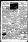 Daily Herald Tuesday 06 January 1925 Page 2