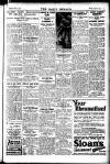 Daily Herald Tuesday 06 January 1925 Page 3