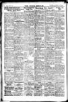 Daily Herald Tuesday 06 January 1925 Page 4