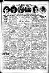 Daily Herald Tuesday 06 January 1925 Page 5