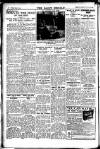 Daily Herald Tuesday 06 January 1925 Page 6