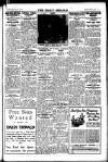 Daily Herald Tuesday 06 January 1925 Page 7