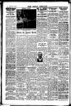 Daily Herald Tuesday 06 January 1925 Page 8