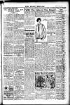 Daily Herald Tuesday 06 January 1925 Page 9