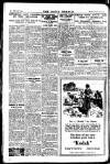 Daily Herald Friday 03 April 1925 Page 2