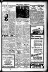 Daily Herald Friday 03 April 1925 Page 3