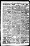 Daily Herald Friday 03 April 1925 Page 4