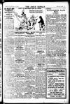 Daily Herald Friday 03 April 1925 Page 5