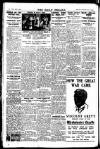 Daily Herald Friday 03 April 1925 Page 6