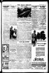 Daily Herald Friday 03 April 1925 Page 7