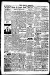 Daily Herald Friday 03 April 1925 Page 8