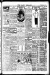 Daily Herald Friday 03 April 1925 Page 9