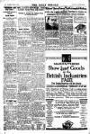 Daily Herald Wednesday 07 October 1925 Page 2