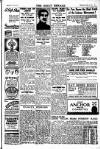 Daily Herald Wednesday 07 October 1925 Page 3