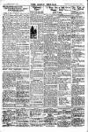 Daily Herald Wednesday 07 October 1925 Page 4