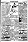 Daily Herald Wednesday 07 October 1925 Page 5