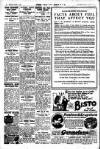 Daily Herald Wednesday 07 October 1925 Page 6