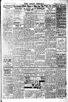 Daily Herald Wednesday 07 October 1925 Page 7