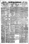 Daily Herald Wednesday 07 October 1925 Page 8