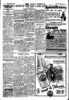 Daily Herald Thursday 08 October 1925 Page 2