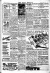Daily Herald Thursday 08 October 1925 Page 3