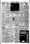 Daily Herald Thursday 08 October 1925 Page 5