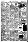 Daily Herald Thursday 08 October 1925 Page 6