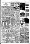 Daily Herald Thursday 08 October 1925 Page 7