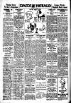 Daily Herald Thursday 08 October 1925 Page 8