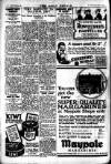 Daily Herald Friday 09 October 1925 Page 2
