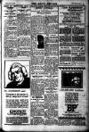 Daily Herald Friday 09 October 1925 Page 3