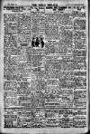 Daily Herald Friday 09 October 1925 Page 4
