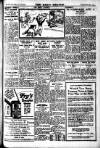 Daily Herald Friday 09 October 1925 Page 5