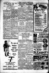 Daily Herald Friday 09 October 1925 Page 6