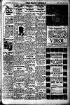 Daily Herald Friday 09 October 1925 Page 7
