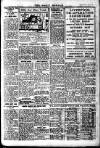 Daily Herald Friday 09 October 1925 Page 9