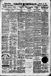 Daily Herald Friday 09 October 1925 Page 10