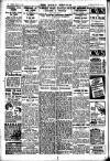 Daily Herald Saturday 10 October 1925 Page 2