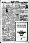 Daily Herald Saturday 10 October 1925 Page 3