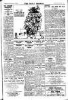 Daily Herald Saturday 10 October 1925 Page 5