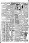 Daily Herald Saturday 10 October 1925 Page 7