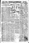 Daily Herald Saturday 10 October 1925 Page 8